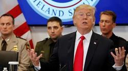 Trump có thể sắp trục xuất hàng nghìn người nhập cư gốc Việt