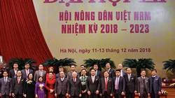 Nhiều doanh nghiệp lớn đồng hành cùng Đại hội VII