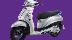 Báo nước ngoài mê Yamaha Nozza Grande Hybrid tại Việt Nam