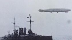 Giải mã lực lượng không quân chiến lược đầu tiên trên thế giới