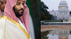Vụ sát hại nhà báo Khashoggi: Thượng viện Mỹ kết luận về thái tử Ả Rập