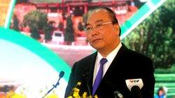 Thủ tướng chúc đội tuyển Việt Nam tối nay làm nên thắng lợi lịch sử
