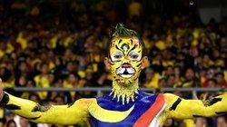 """Đá trên sân Mỹ Đình, Malaysia thiếu """"vũ khí"""" khiến ông Park e ngại nhất"""