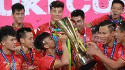 """Vô địch AFF Cup 2018, ĐT Việt Nam nhận """"tấm vé đặc biệt"""""""
