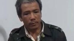 TT-Huế: Bắt đối tượng giết người trốn truy nã 26 năm