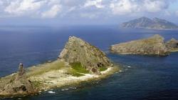 Nóng Biển Hoa Đông: Tranh chấp Trung-Nhật có thể thổi bùng cuộc chiến lớn