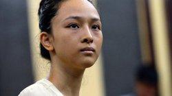 Vụ án Hoa hậu Phương Nga bị tố lừa đảo: Bất ngờ mới