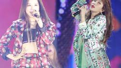 """Nhóm nhạc nữ 18+ xứ Hàn làm được điều bất ngờ giữa """"bão"""" AFF Cup"""