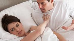 Bệnh tiểu đường ảnh hưởng sức khỏe tình dục ở nam giới đến mức nào?