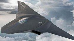 Tiêm kích F-35 từng gây sốc vì đắt, chiến đấu cơ mới của Mỹ đắt gấp 3