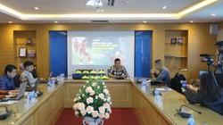 Đội trưởng Văn Quyết bật mí yếu tố làm nên sức mạnh của ĐT Việt Nam