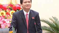 """Chủ tịch HĐND TP.Đà Nẵng: """"Phải phạt nặng như ở Singapore"""""""