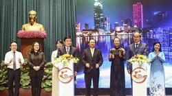 TP.HCM sẽ trao giải thưởng sáng tạo để phát triển thành phố
