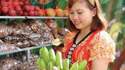 Hiệu quả công tác xóa đói giảm nghèo ở vùng cao Bắc Yên