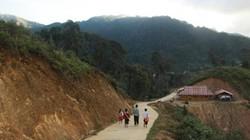 Sơn La: Trên 370 tỷ đồng đầu tư cho chương trình giảm nghèo