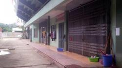VĐV năng khiếu Lạng Sơn ngủ gầm SVĐ: Sẽ xây dựng KTX mới