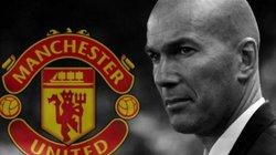 Top 10 ứng viên tiềm năng thay thế Mourinho tiếp quản M.U