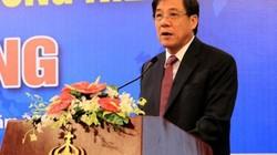 Điểm bất ngờ về cựu Tổng giám đốc PVEP Đỗ Văn Khạnh vừa bị bắt