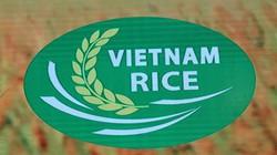 Logo thương hiệu hạt gạo Việt có gì đặc biệt?