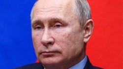 Putin cảnh báo lạnh gáy Mỹ và châu Âu về vũ khí mạnh nhất của Nga