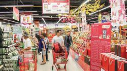 TP.HCM và các tỉnh ĐBSCL bắt tay bình ổn giá thị trường Tết