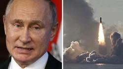 Mỹ xác nhận rút khỏi hiệp ước hạt nhân, Putin nổi cơn thịnh nộ