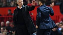 Mục tiêu hàng đầu thay HLV Mourinho bất ngờ lên tiếng