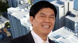 Cổ phiếu HPG xuống đáy, tỷ phú Trần Đình Long bốc hơi 1.400 tỷ