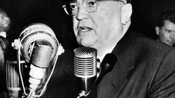 Chương trình đào tạo bí mật của FBI đối phó với Liên Xô