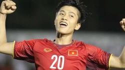 Phan Văn Đức chính thức giành danh hiệu cao quý tại AFF Cup 2018