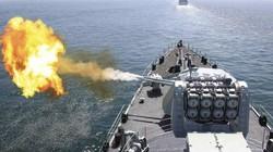 Biển Đông, Đài Loan là điểm nóng có thể xung đột quân sự năm 2019