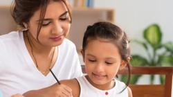 Chưa biết 6 điều này khi khen con, cha mẹ có ngày làm hư trẻ