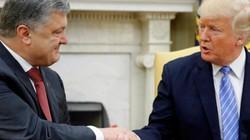 Trump sẽ khóa đường ống khí đốt Nga, cứu nguy Ukraine?