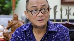 Nghệ sĩ Lan Hương, Phương Oanh bàng hoàng trước sự ra đi của NSND Anh Tú