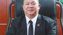 """Tài sản """"bốc hơi"""" 75%, đại gia Lê Phước Vũ """"chuyển"""" cổ phiếu từ """"túi trái"""" sang """"túi phải"""""""