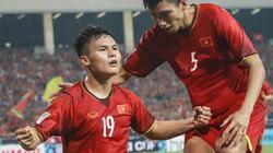 Tin sáng (21.12): CLB Malaysia muốn chiêu mộ Quang Hải bằng mọi giá