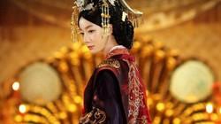 Từ ca kỹ thành hoàng hậu TQ như cổ tích, rồi chết oan khuất bên vệ đường