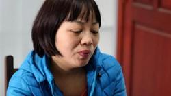 Vì sao nữ phóng viên tống tiền 70.000 USD từ chối hỗ trợ pháp lý?