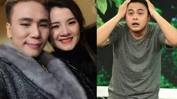 Vợ Châu Việt Cường nói gì khi tố diễn viên La Thành quỵt nợ, bỏ trốn?