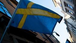 Nga bất ngờ trục xuất nhà ngoại giao Thụy Điển?