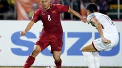 Tin sáng (22.12): Trọng Hoàng chấn thương nặng, nguy cơ lỡ Asian Cup 2019