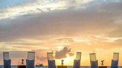 Phú Quốc bỗng trở thành từ khóa hot trên báo nước ngoài