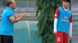 Tin tối (22.12): Cơn sốt thầy Park nóng hơn cả Guus Hiddink