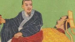 Điều ít biết về các vụ mưu sát Hồ Quý Ly