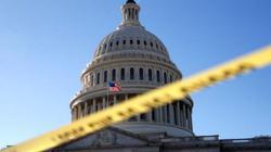 Diễn biến mới về việc chính phủ Mỹ đóng cửa