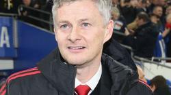 """Chỉ nói 1 câu, Solskjaer đã động chạm """"không hề nhẹ"""" tới Mourinho"""