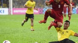 Nếu Trọng Hoàng không thể tham dự Asian Cup, ai sẽ là người thay thế?
