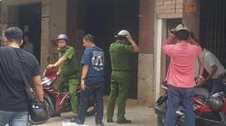 Người đàn ông tử vong sau khi công an đưa về trụ sở