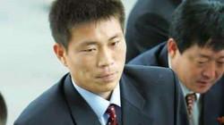 Tiết lộ thông tin bất ngờ về HLV trưởng ĐT Triều Tiên