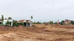 Quảng Ngãi: HĐND phát hiện chính quyền cấp phép loạn dự án